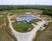 1011 Highway 11, Landrum image