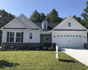 620 Blue Sail Ct., Longs image