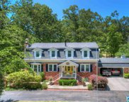 465 Old Hill Rd, Warrior image