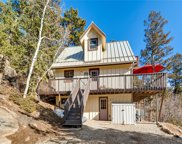 31247 Kings Valley, Conifer image
