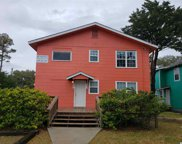 510 17th Ave. S, North Myrtle Beach image