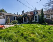 334 Encina Ave, Redwood City image
