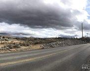 8900 Spearhead, Reno image