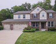 1219 Belle Meadows Drive, Miami Twp image