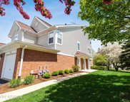 221 Mansfield Way Unit 221, Roselle image
