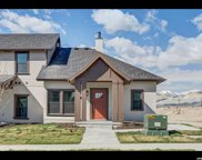 11126 S Jonagold Dr, South Jordan image