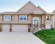 2018 NW HEDGEWOOD Drive, Grain Valley image