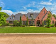 18800 Saddle River Drive, Edmond image