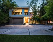 7102 Pasadena Avenue, Dallas image