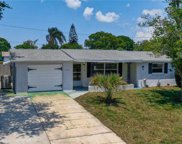 5129 Chet Drive, New Port Richey image