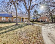 2611 Tin Top Road, Weatherford image