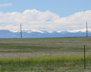 17069 County Road 22 - Lot A, Fort Lupton image