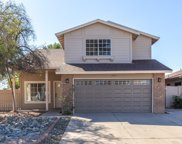 3605 W Camino Real Road, Glendale image