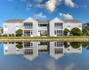 8767 Barkwood Dr. Unit C, Surfside Beach image