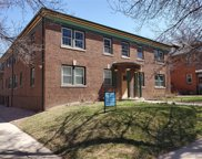 1374 Milwaukee Street Unit 9, Denver image