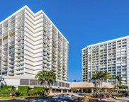 201 OCEAN Avenue Unit #710B, Santa Monica image