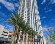 200 Sahara Avenue Unit 709, Las Vegas image
