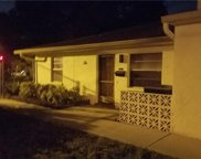 6230 Gretna Green Court N Unit 6230, Pinellas Park image