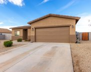 12502 W Carousel Drive, Arizona City image
