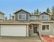 14614 54th Place W, Edmonds image