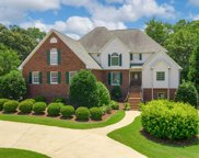 113 Tipperary Terrace, Moore image
