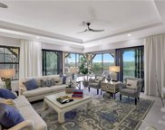 16445 Carrara Way Unit 101, Naples image