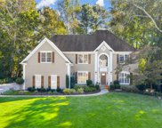 540 Estate Club Circle, Roswell image