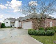 11033 Hillpark Ave, Baton Rouge image