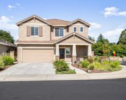 3260  Dolcetto Street, Roseville image