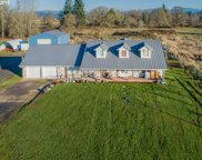 1717 SW 20TH  AVE, Battle Ground image