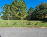 4 Colley Cv Dr, Gulf Breeze image