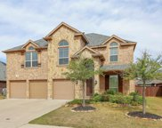 2956 Trail Lake Drive, Grand Prairie image