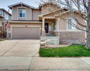 10804 Mountshire Circle, Highlands Ranch image