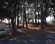 946 Sun Burst Court, Corolla image