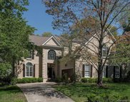 2232  Beaucatcher Lane, Charlotte image