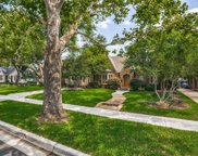 6430 Lakeshore Drive, Dallas image