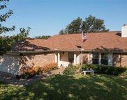 1034 Pheasant Ridge Drive, Grapevine image