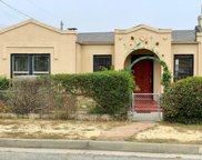 632 Gibson Ave, Pacific Grove image
