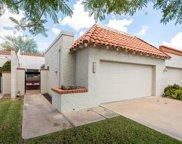 7638 E Medlock Drive, Scottsdale image