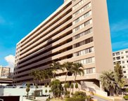 1134 Kinau Street Unit 304, Honolulu image