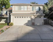 4480  Cove Court, Tracy image