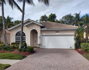 14389 Reflection Lakes  Drive, Fort Myers image
