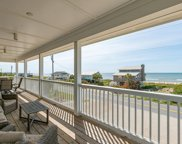 873 W Gorrie Dr, St. George Island image