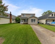 2938 Delaware Crossing, South Central 1 Virginia Beach image