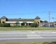 2S610 Route 59 Highway, Warrenville image