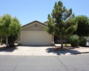 30588 N Coral Bean Drive, San Tan Valley image