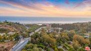 6465     Bonsall Drive, Malibu image