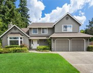 16231 26th Ave SE, Mill Creek image