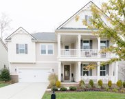 9628  Andres Duany Drive, Huntersville image