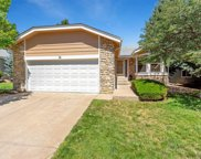 31 Canongate Lane, Highlands Ranch image